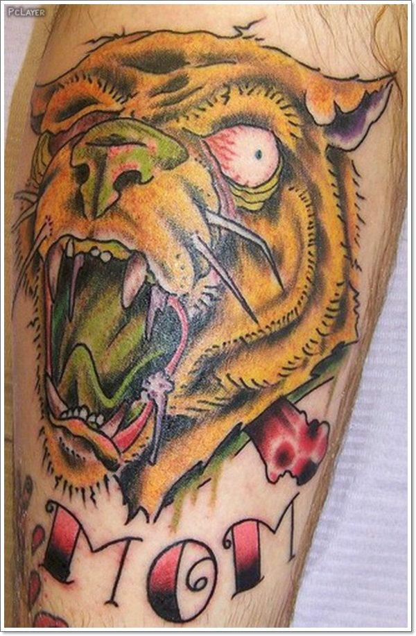 arm-lion-tattoos-designs-new-1-pclayer