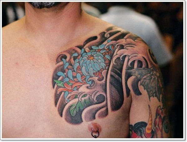 lrap_0809_22_z tattoo_expo_monterrey_mexico flower_tattoo