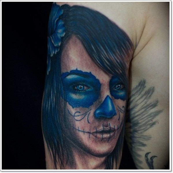 mexican-chicano-tattoos-hj8bmadf