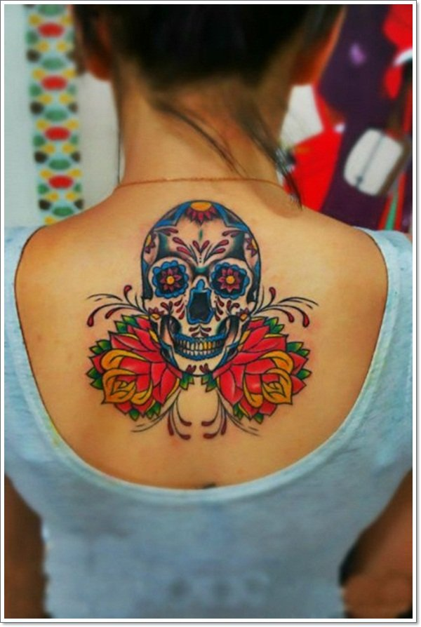 mexican-tattoo-12