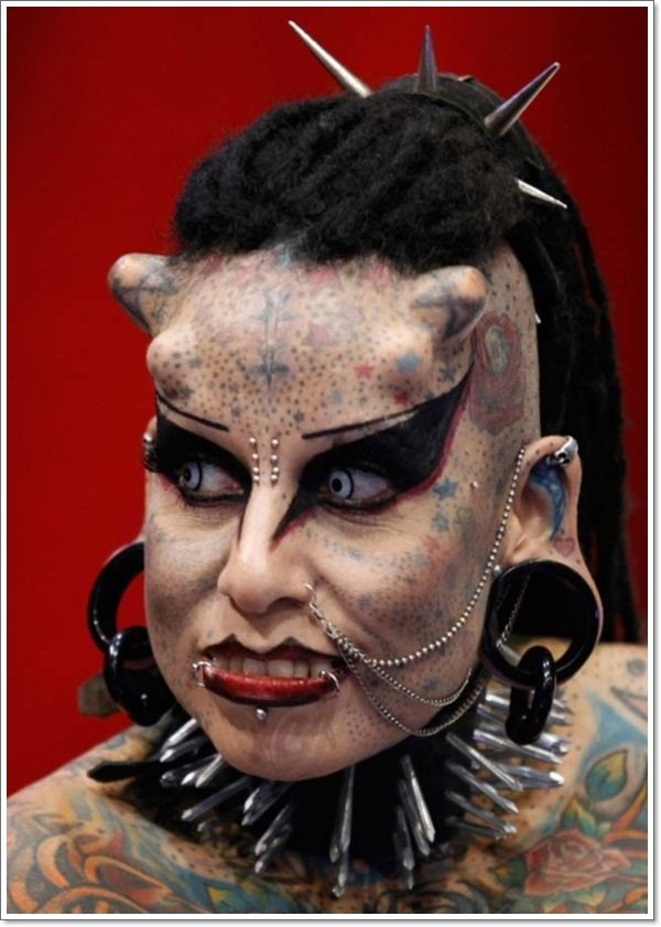 mexican-tattoo-24