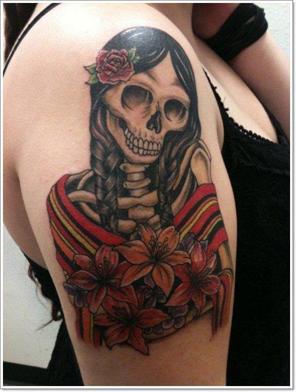 mexican-tattoo-28