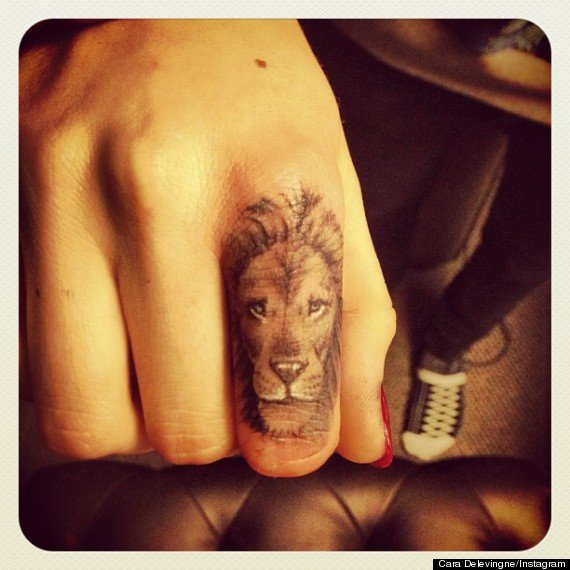 o-CARA-DELEVINGNE-NEW-LION-TATTOO-570
