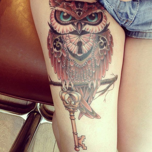 1-thigh-tattoos
