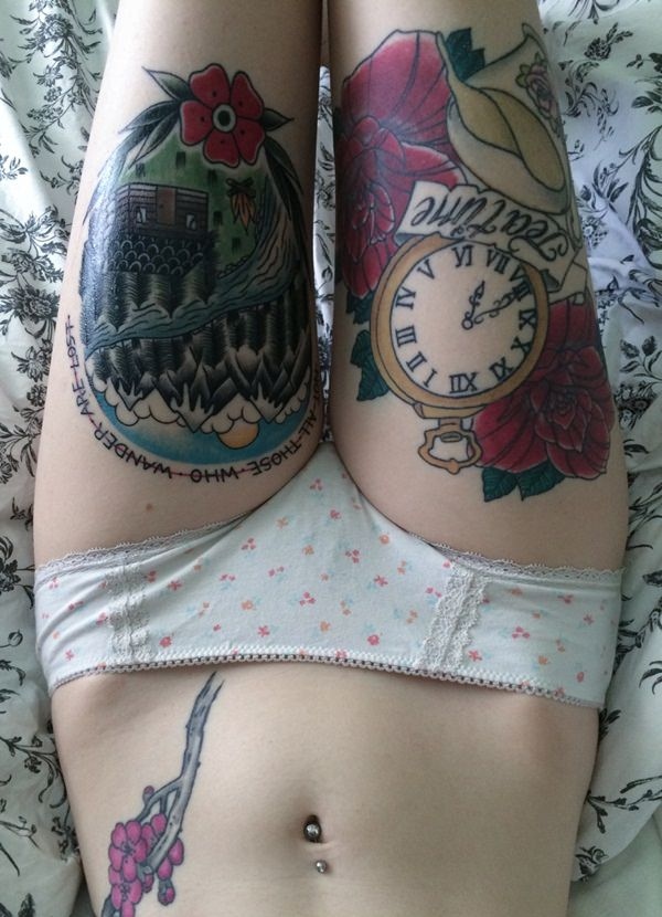 12-thigh-tattoos