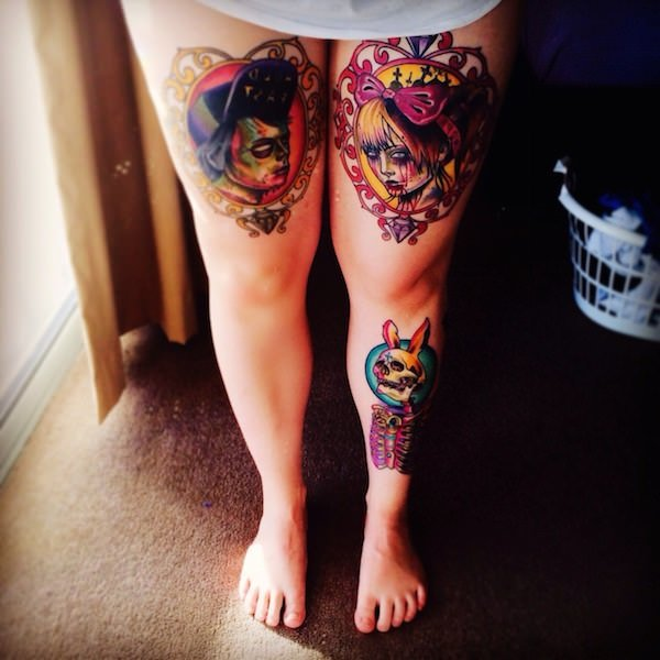 28-thigh-tattoos