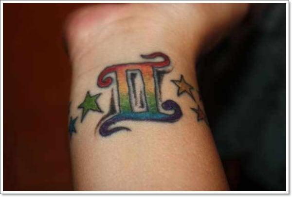 tattoos-tattoo-finger-sleeve-desig-for-women-28573