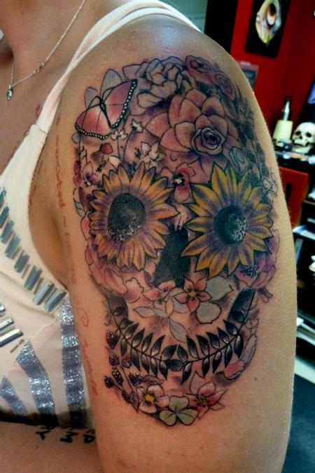 flower-skull-tattooday-of-the-dead-flower-skull-by-mully---tattoos-gip2q6gc