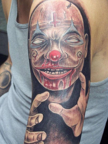 joker_tattoo_122