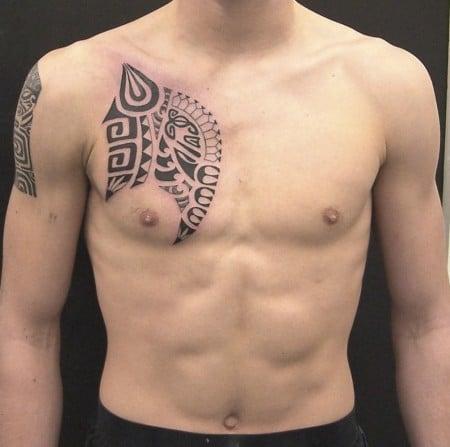 polynesian-chest-jpg-1773461227