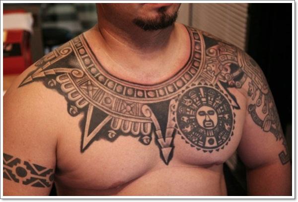 polynesian-tattoo-design