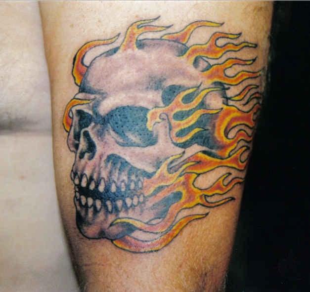 skull-tattoos-215174_0082-ncp