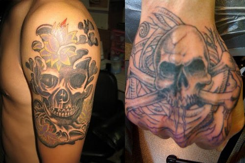 skull-tattoos-for-men-3