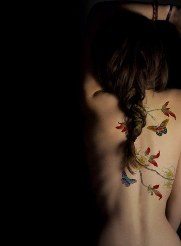 butterfly-tattoos-64