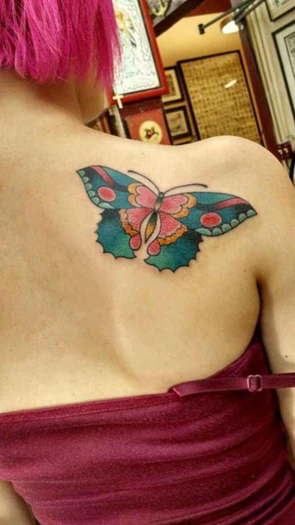 butterfly-tattoos-66