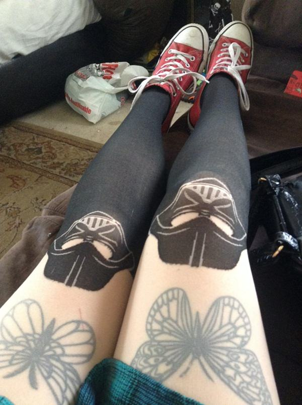 butterfly-tattoos-68