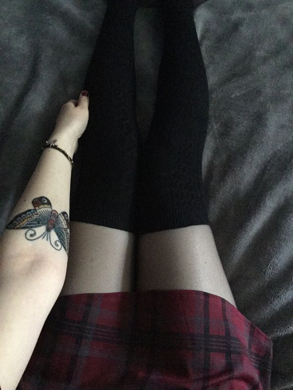 butterfly-tattoos-69
