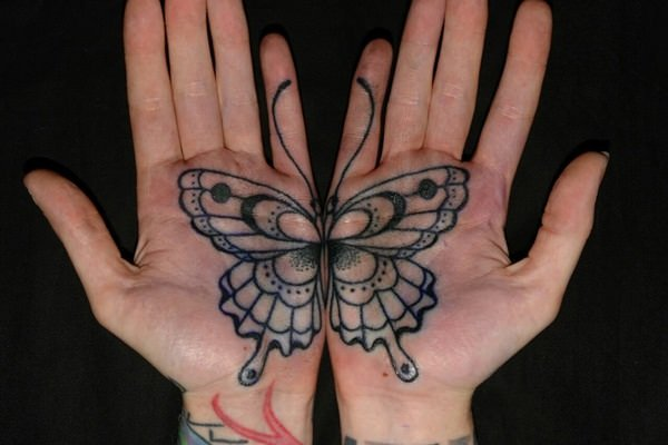 butterfly-tattoos-82