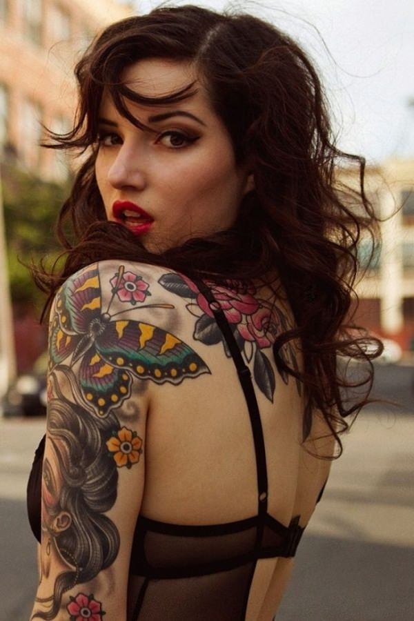 butterfly-tattoos-85