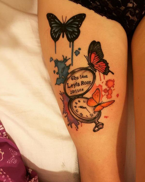 butterfly-tattoos-95