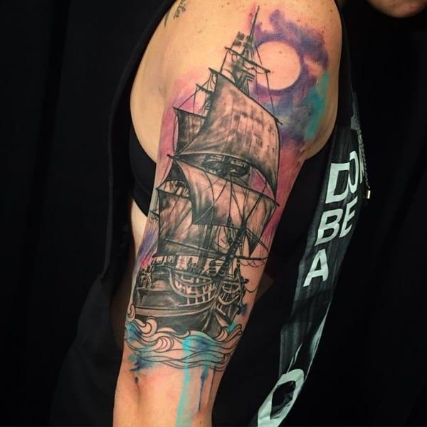 10160916-watercolor-tattoos