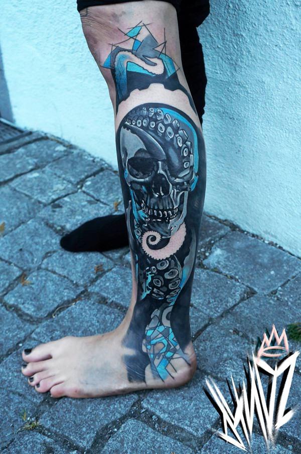 11-skull-tattoos