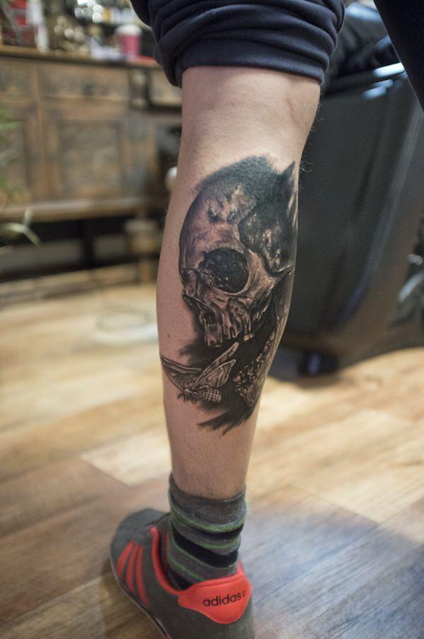 12-skull-tattoos