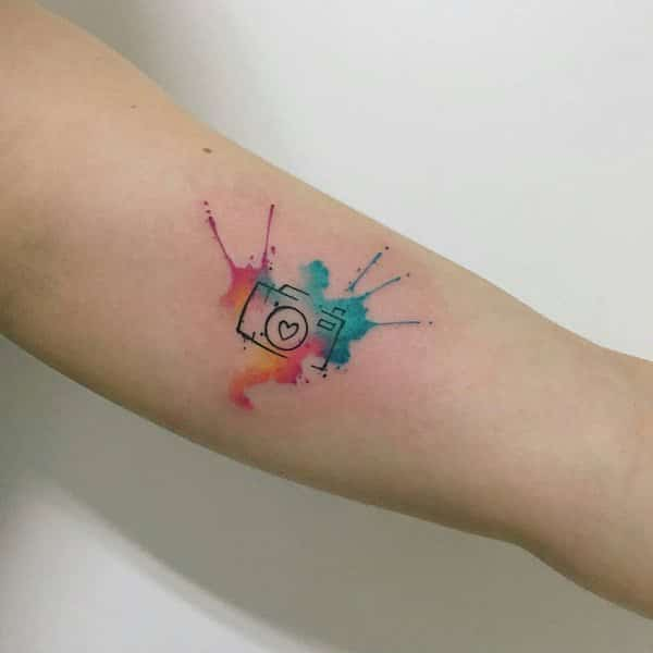 12160916-watercolor-tattoos