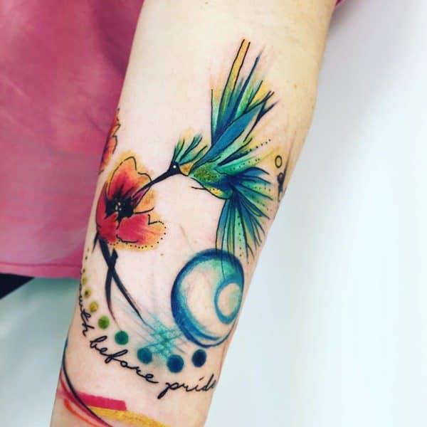 14160916-watercolor-tattoos
