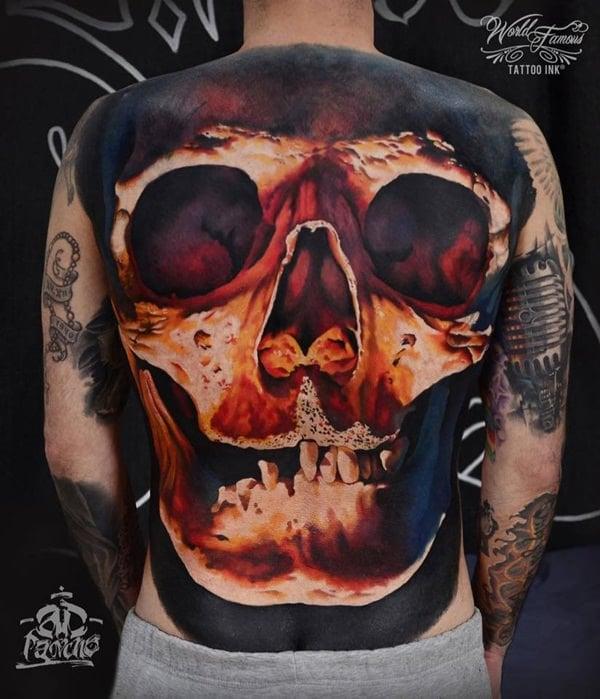 16-skull-tattoos