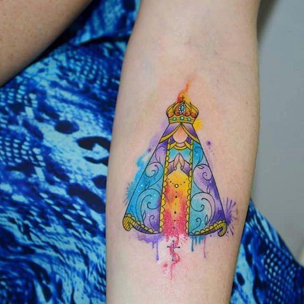 16160916-watercolor-tattoos