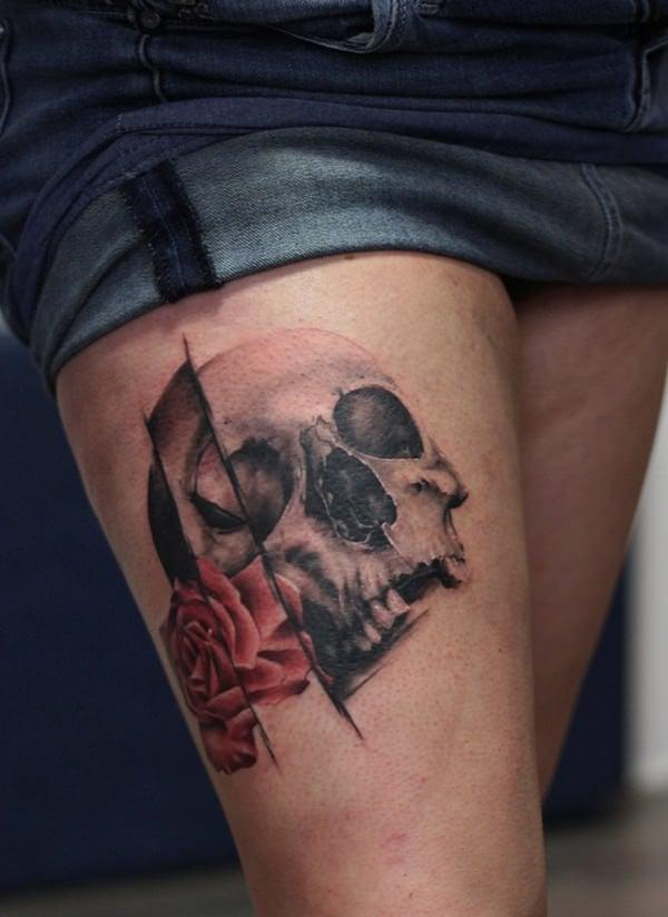 17-skull-tattoos