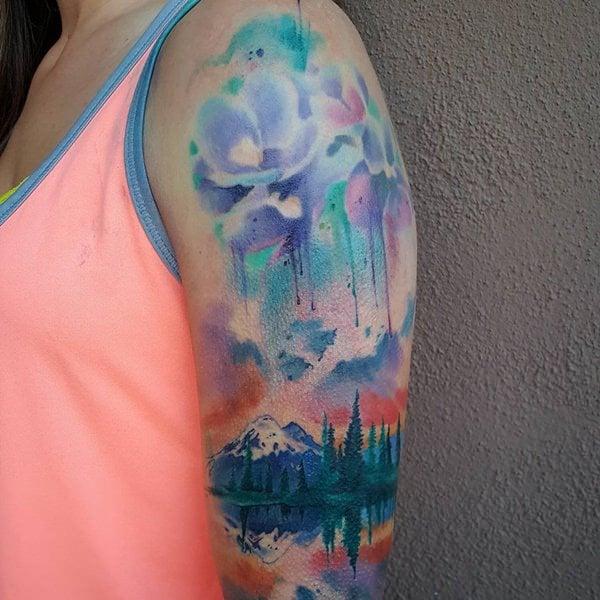 17160916-watercolor-tattoos