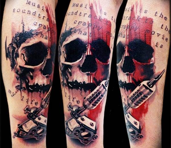 18-skull-tattoos