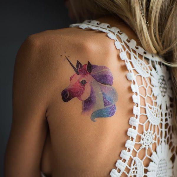 18160916-watercolor-tattoos