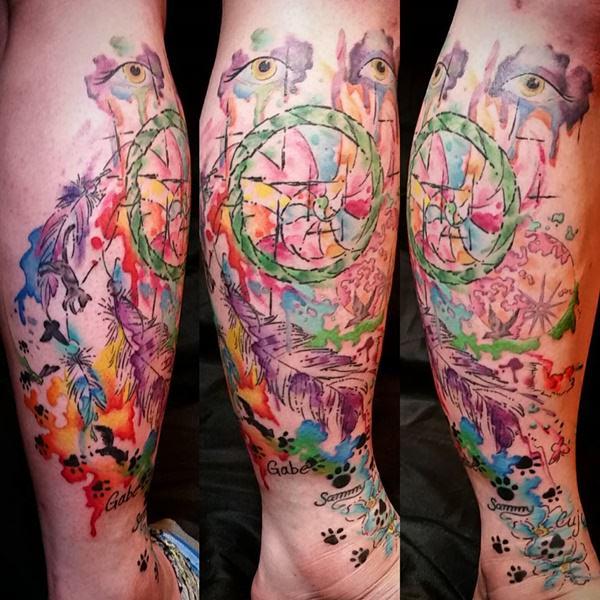19160916-watercolor-tattoos