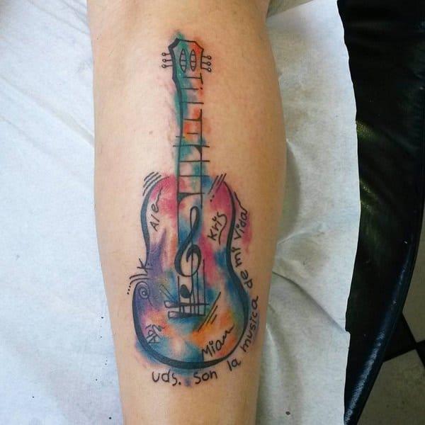 21160916-watercolor-tattoos