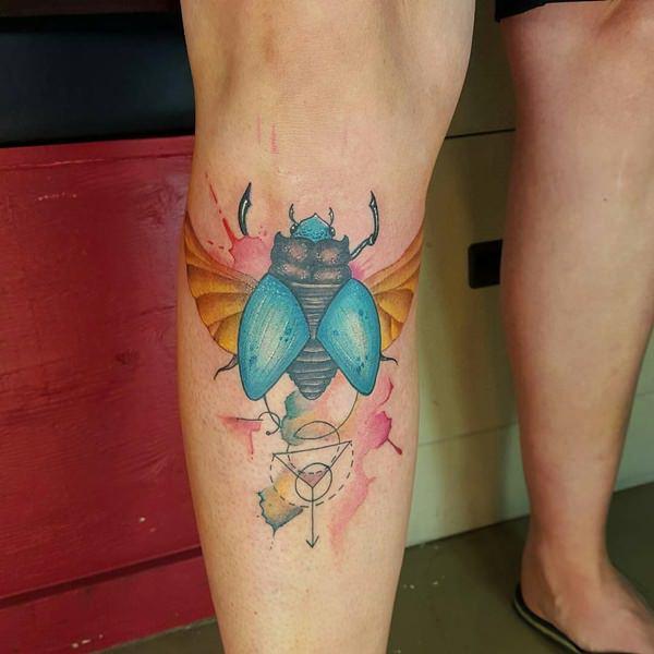 2160916-watercolor-tattoos