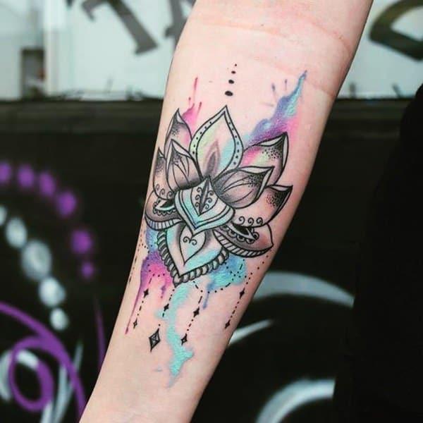 22160916-watercolor-tattoos