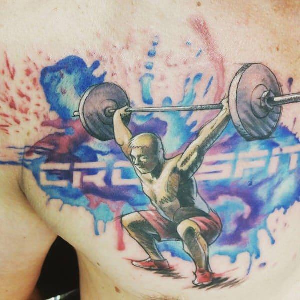 23160916-watercolor-tattoos