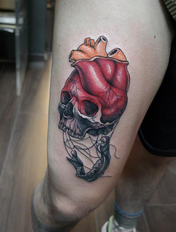 24-skull-tattoos