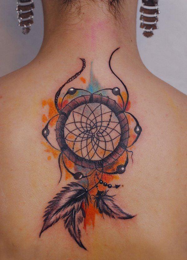 24160916-watercolor-tattoos