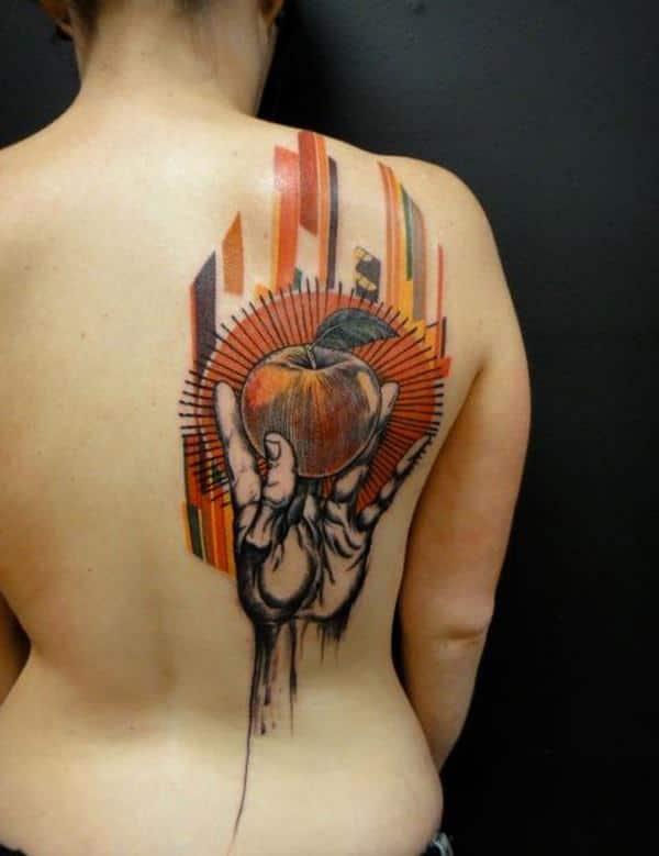 26160916-watercolor-tattoos