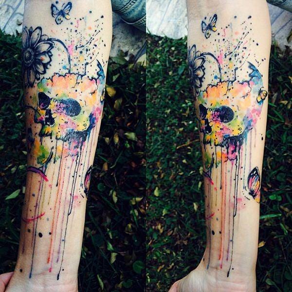 27-skull-tattoos