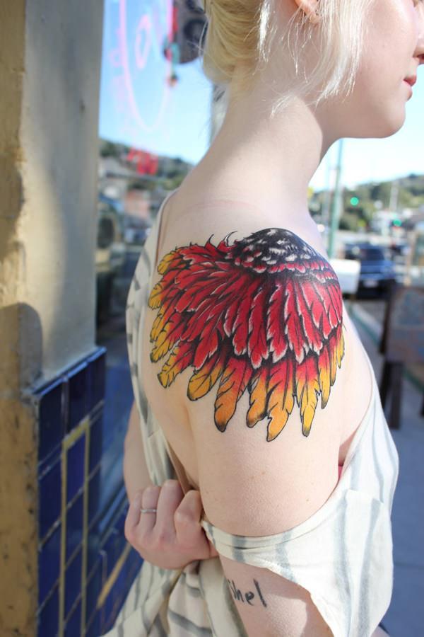 27160916-watercolor-tattoos