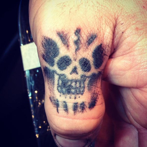 3-skull-tattoos