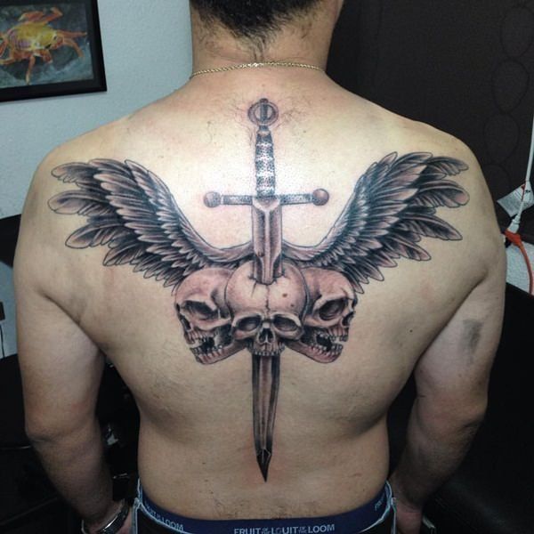 30-skull-tattoos
