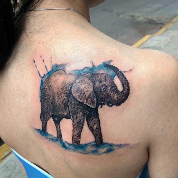 30160916-watercolor-tattoos