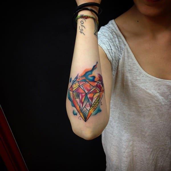 32160916-watercolor-tattoos