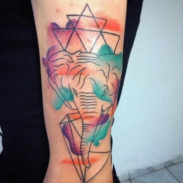 33160916-watercolor-tattoos